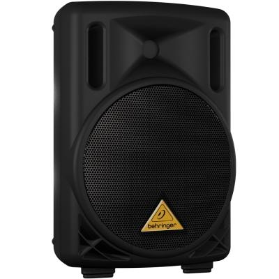 BEHRINGER B208D 主動式喇叭 (支)