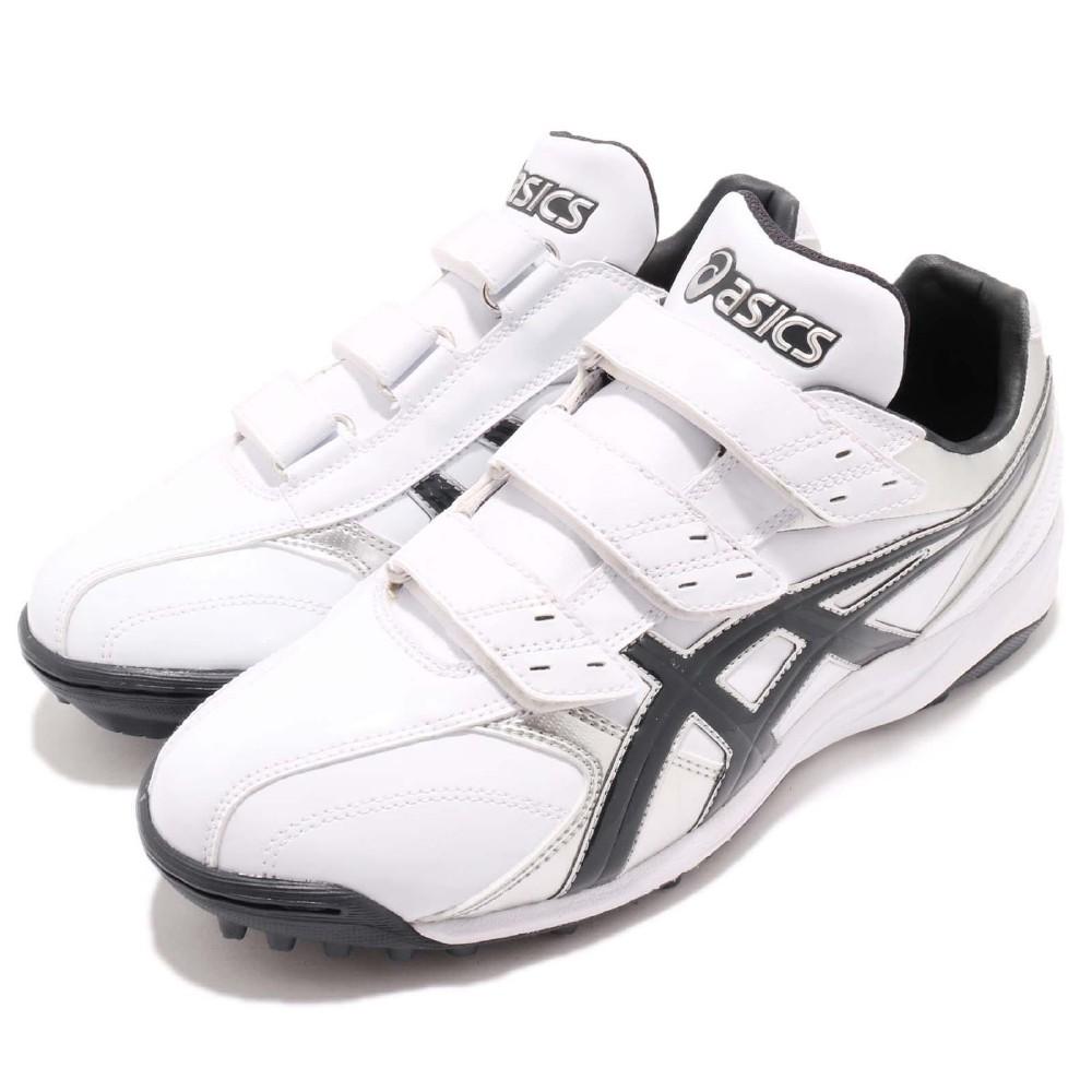 Asics 棒壘球鞋 Beamingluster 男鞋