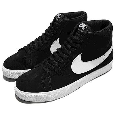 Nike SB Zoom Blazer Mid 男鞋