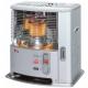日本Nissei 煤油暖爐(NC-S246RD) product thumbnail 1