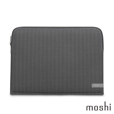 Moshi Pluma for MacBook Pro 13 輕薄防震筆電內袋