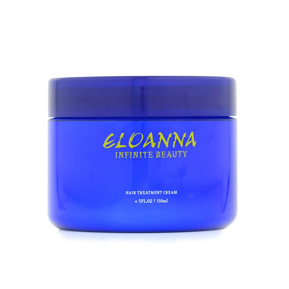 ELOANNA 伊柔安娜 薰衣草優質防護霜150ml product image 1