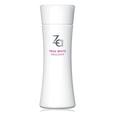Za-高效潤白晶透美肌保濕乳-125ml