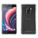 Metal-Slim HTC One X10 強化防摔抗震空壓手機殼