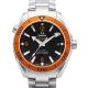OMEGA-歐米茄-Seamaster-Planet-Ocean-600米潛水機械錶-42mm