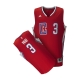 adidas NBA 球衣 CHRIS PA