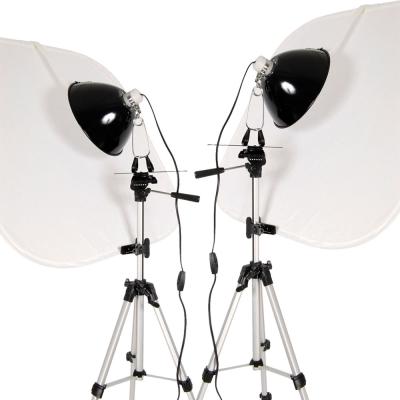 digiXtudio 專業攝影柔光板2入
