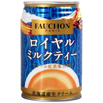 Asahi 皇家奶茶(280g)