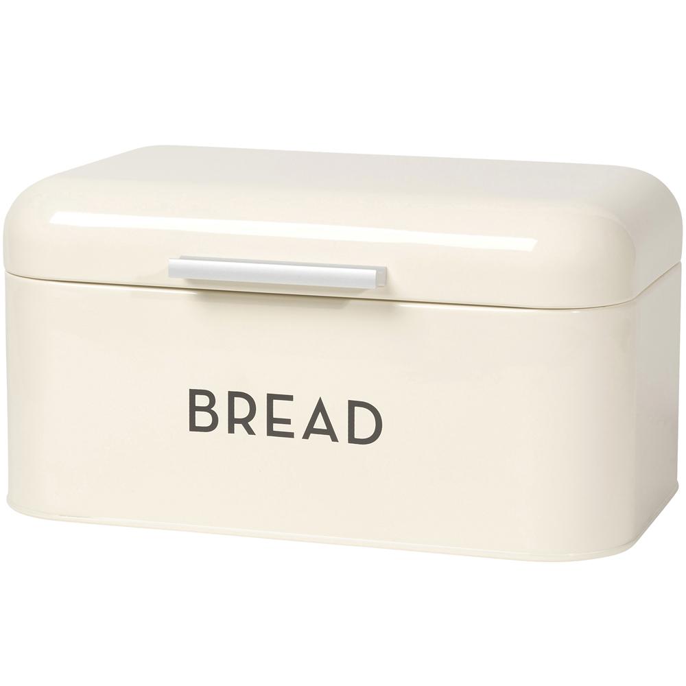 NOW 乾糧收納盒(米S)