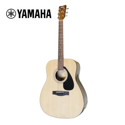 YAMAHA F310 民謠木吉他