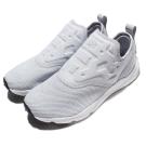 Reebok Furylite Slip On HK 女鞋