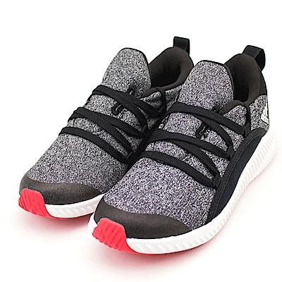 24H-ADIDAS-中童鞋CQ2456-灰