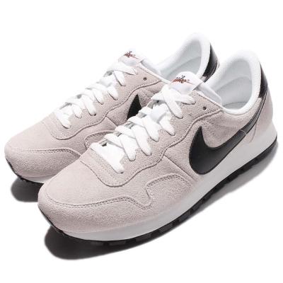 Nike Air Pegasus 83 LTR男鞋女鞋