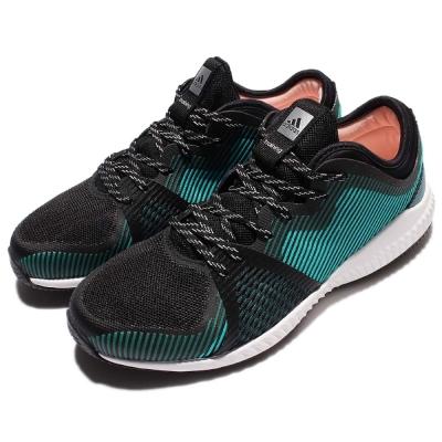 adidas CrazyTrain Pro W 運動 女鞋