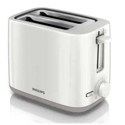 飛利浦電子式智慧型厚片烤麵包機-HD2595-快速到貨