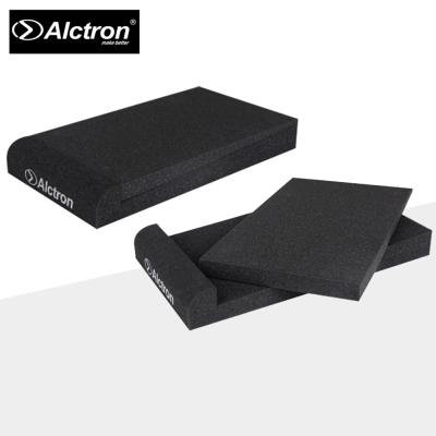 ALCTRON EPP005 監聽音箱隔離防震墊 (兩個)