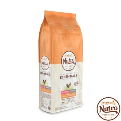 Nutro 美士 全護營養 小型高齡犬 關節保建(農場鮮雞+糙米+地瓜)5磅 X1包