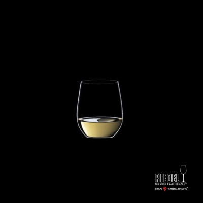 O系列 Chardonnay水晶杯