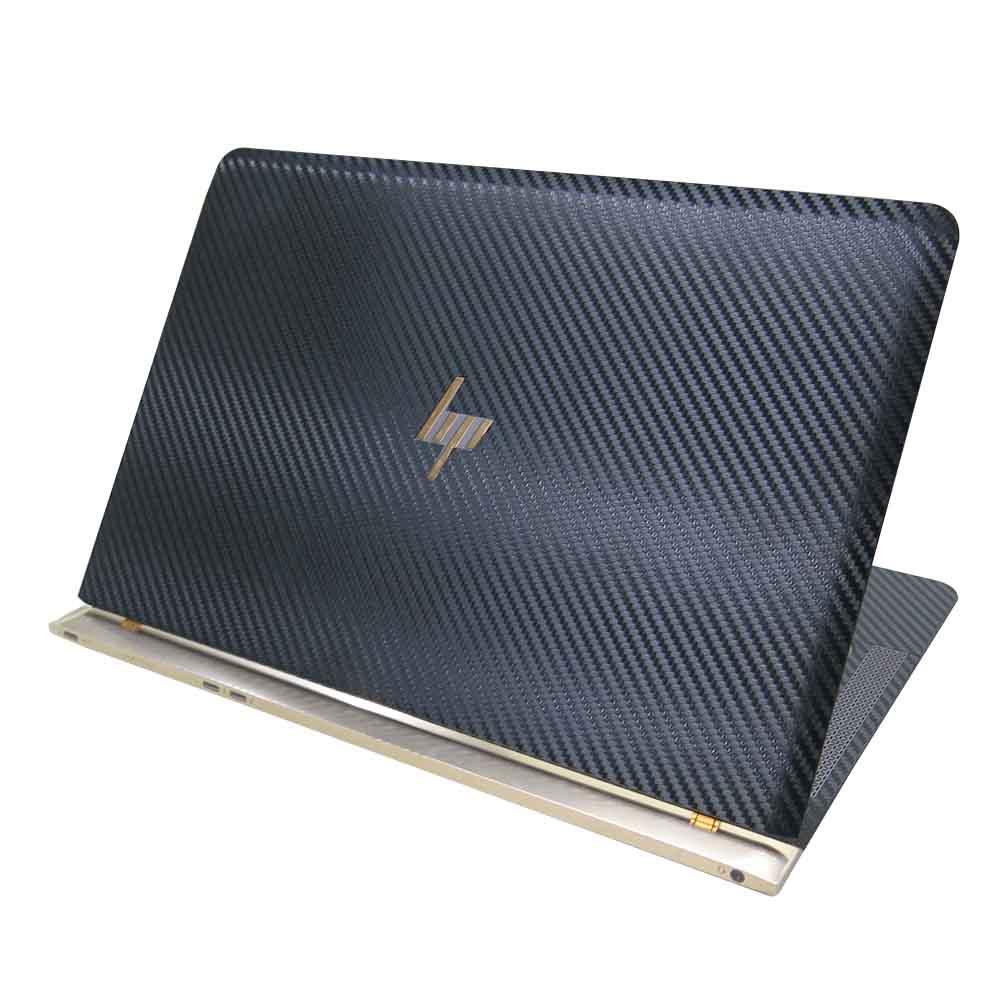 EZstick HP Spectre 13 專用 二代透氣機身保護膜