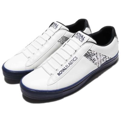 Royal Elastics Cruiser 復古 男鞋
