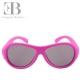Elegant Baby 覆盆子款抗UV太陽眼鏡 product thumbnail 1