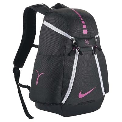 Nike 後背包 Hoops Elite Max Air