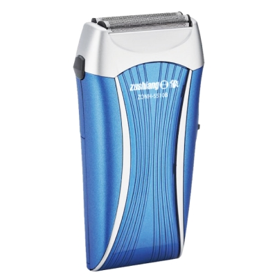日象勁冽電池式電鬍刀 ZONH-5510B