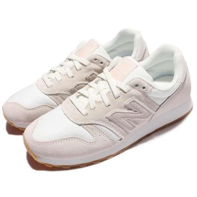 New Balance 休閒鞋 373 運動 低筒 女鞋