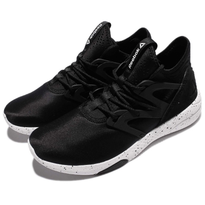 Reebok慢跑鞋Hayasu運動跑鞋女鞋