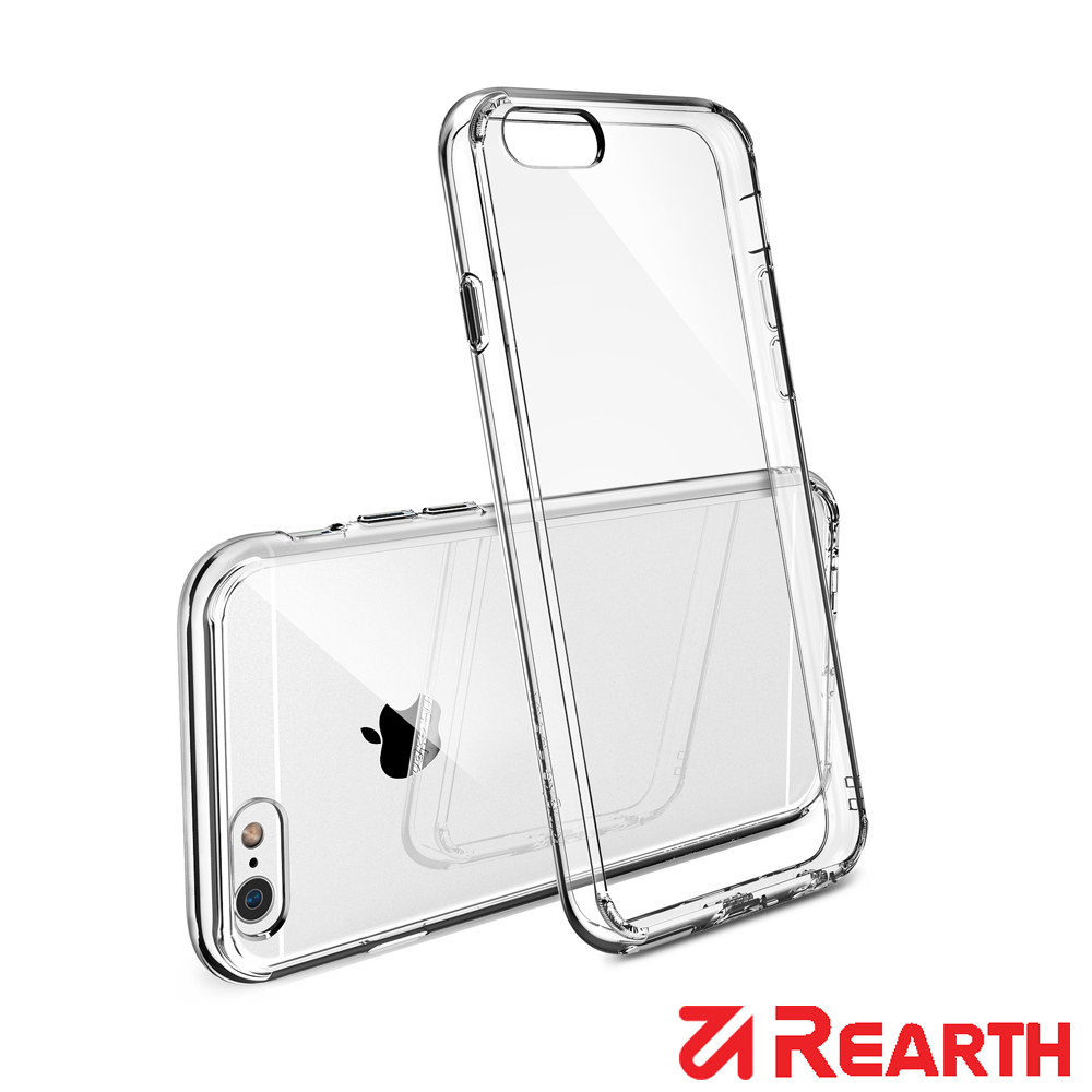 Rearth Apple iphone 6 /6s  Fusion 手機殼