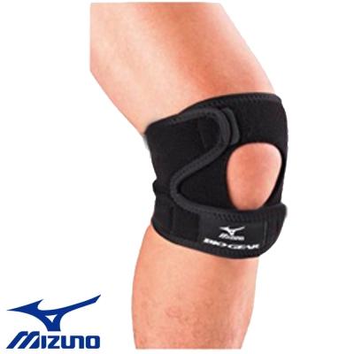 Mizuno BIO GEAR 護膝 (只) K2TJ5A0203
