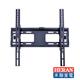 HERAN禾聯 40~65吋 液晶電視 角度可調式 壁掛架 WM-C4 product thumbnail 1