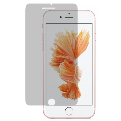 D&A  iphone 6 plus / 6s plus/6日本AG螢幕...