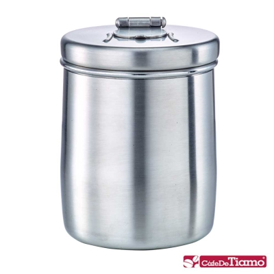 Tiamo 1502不鏽鋼篩粉器組合(HG1763)