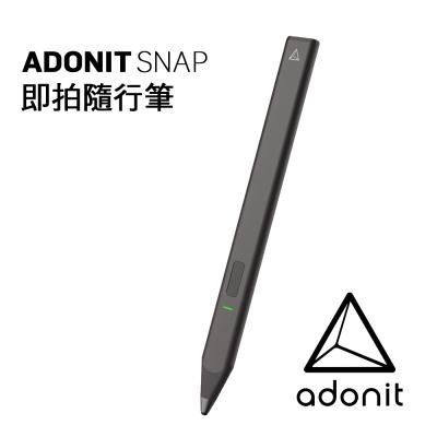 【Adonit】 Snap 即拍隨行筆