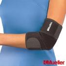 MUELLER慕樂 Neoprene肘關節調整型護具 黑色(MUA4521)