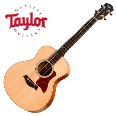 TAYLOR GS MINI E-Bass 電木貝斯