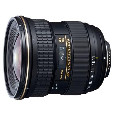 Tokina-DX-AF-11-16mm-F2-8