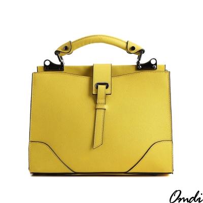 Omdi 亮麗至極好搭手提包