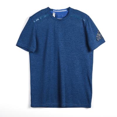 adidas-CLIMACHILL-男-短袖上衣