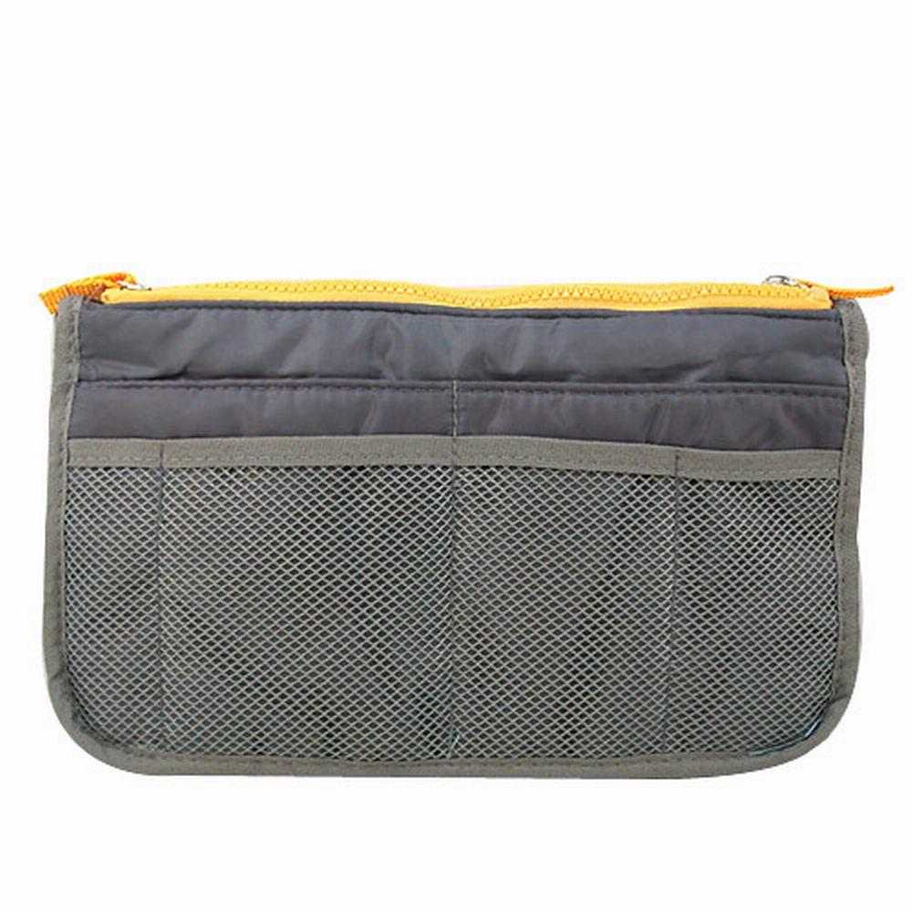 iSPurple 空氣感包 舖棉包中袋 六色可選