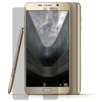 D&A 三星 Galaxy Note 5 (5.7吋)日本原膜AG螢幕保...