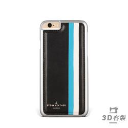 iPhone 6 / iPhone 6s Style i6S-5P 客製化手機殼