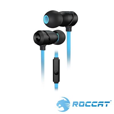 ROCCAT-ALUMA電競耳機麥克風