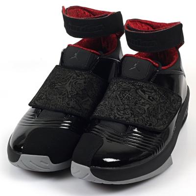 (男)NIKE AIR JORDAN 20 XX 籃球鞋