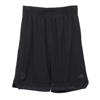 adidas-DAME-男-短褲-S97496