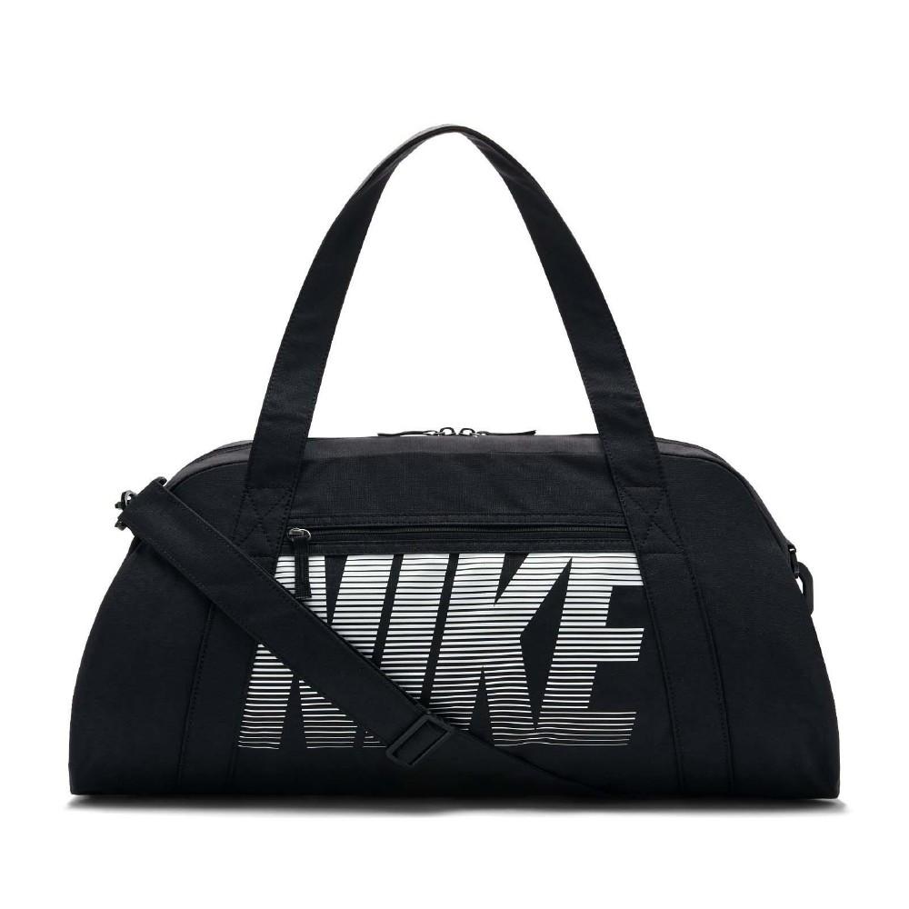 Nike Training Duffel Bag旅行袋