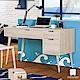 漢妮Hampton米基4尺書桌-120x60x78cm product thumbnail 1