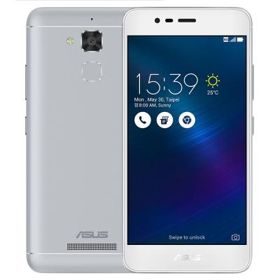 ASUS-ZenFone-3-Max-ZC520T