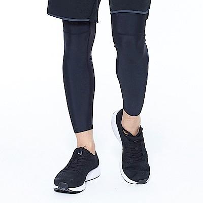 【AIRWALK】運動緊身長褲(共兩色)